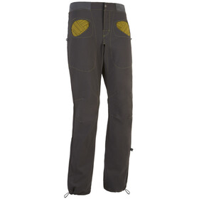 E9 Rondo Artek Trousers Men iron